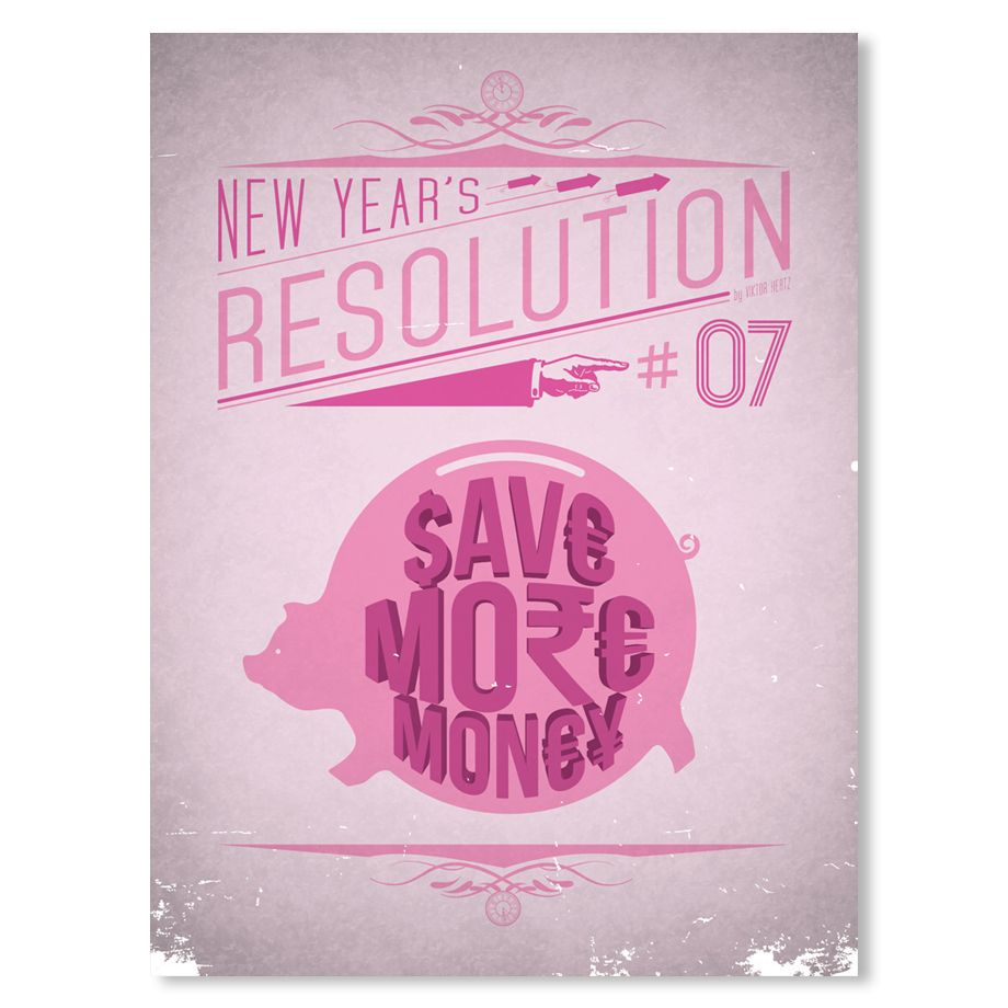 Washington's New Year's Resolution should be saving more money, not spending more.