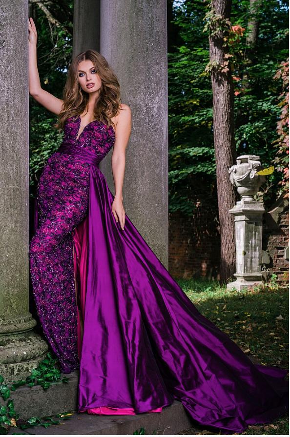Jovani Couture 36826   Pinterest
