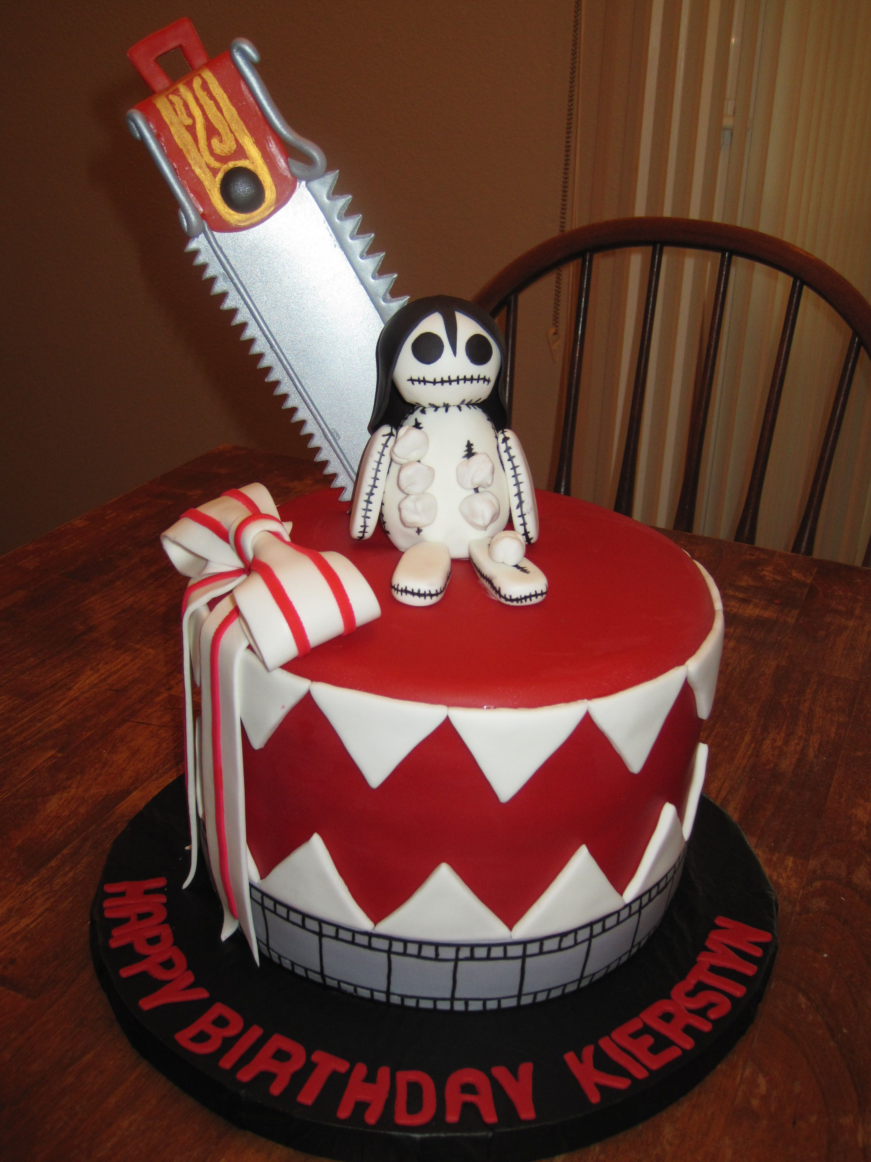Pin on My Cake and Cupcake Creations