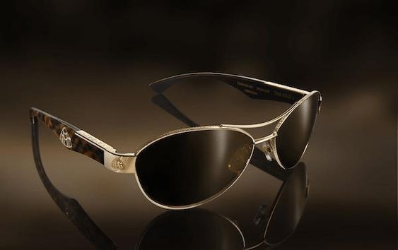 c5a678a00ad http   beautifulshoes.org top-5-most-expensive-sunglasses-in-the ...