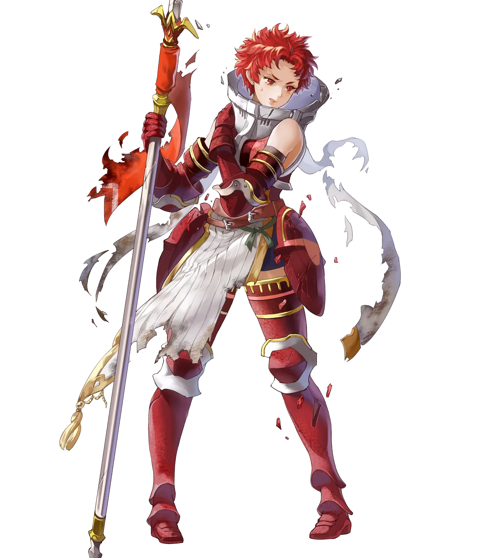 Full Injured Sully Png Png Image 1684 1920 Pixels Scaled 48 Sully Fire Emblem Fire Emblem Warriors Fire Emblem Heroes