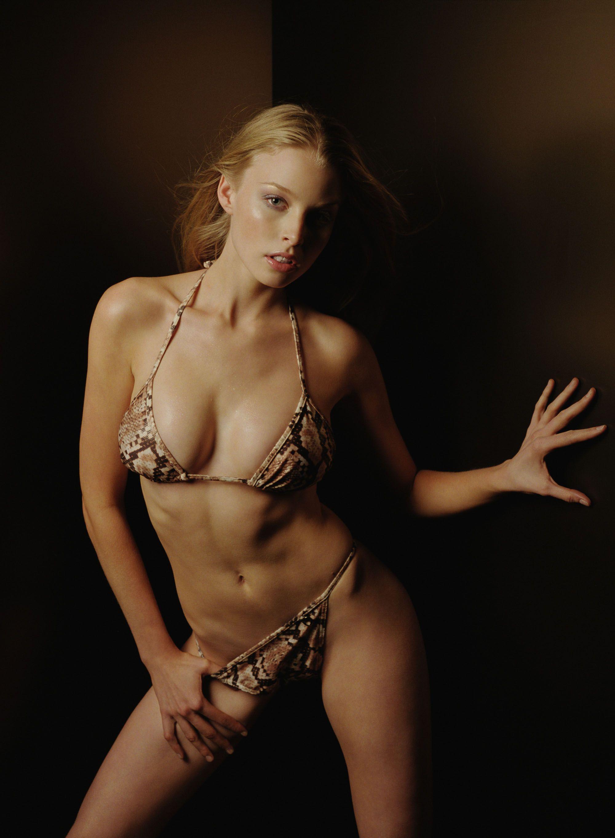 Bikini Rachel Nichols nudes (55 photos), Sexy, Leaked, Feet, braless 2020