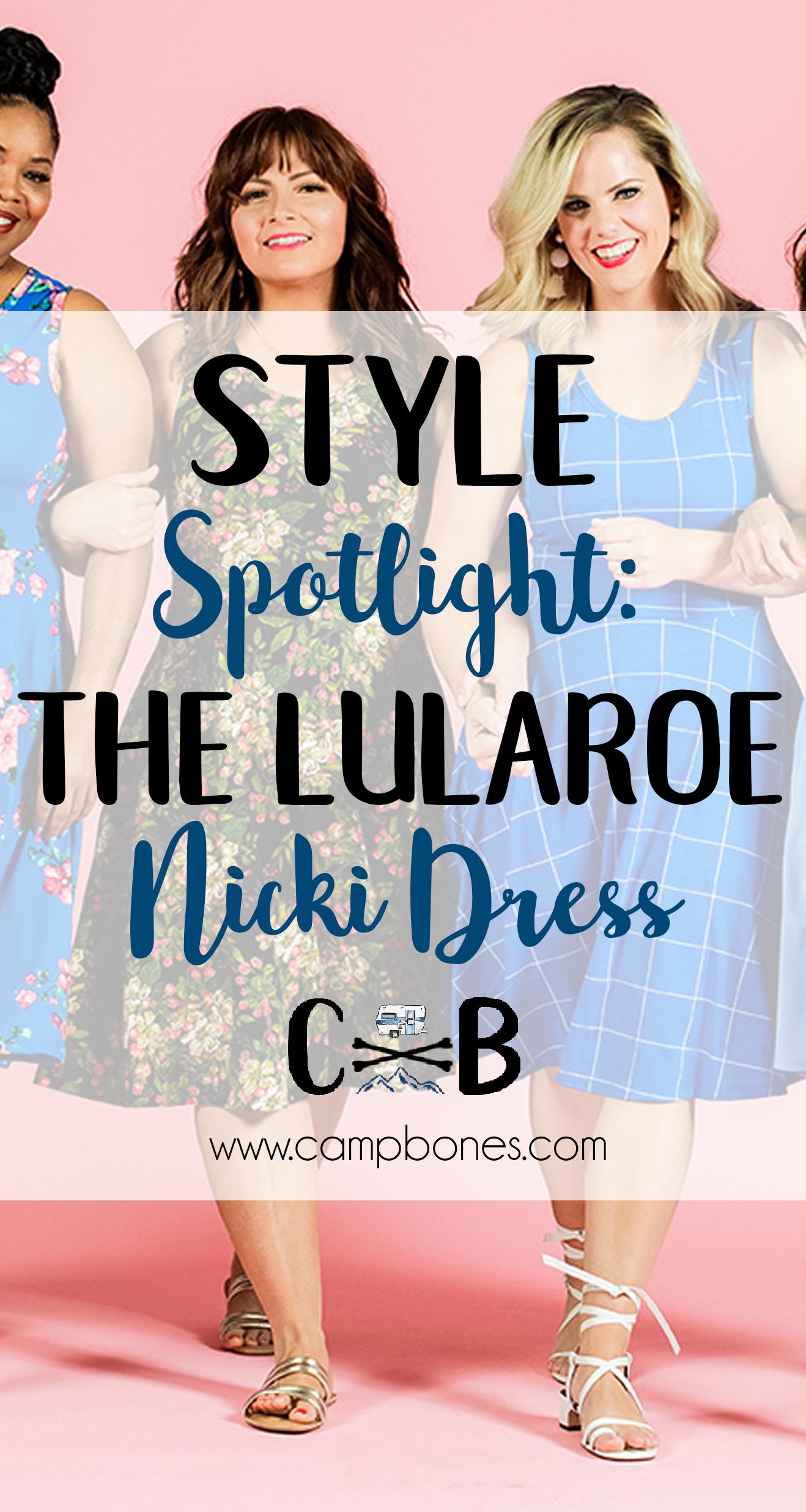 Lularoe Nicki Sizing : lularoe, nicki, sizing, Chart, LuLaRoe, Nicki, Sleeveless, Dress.This, Simple, A-Line, Dress, Go-to, Every, Weathe…, Sleeveless,, Lularoe,, Dresses
