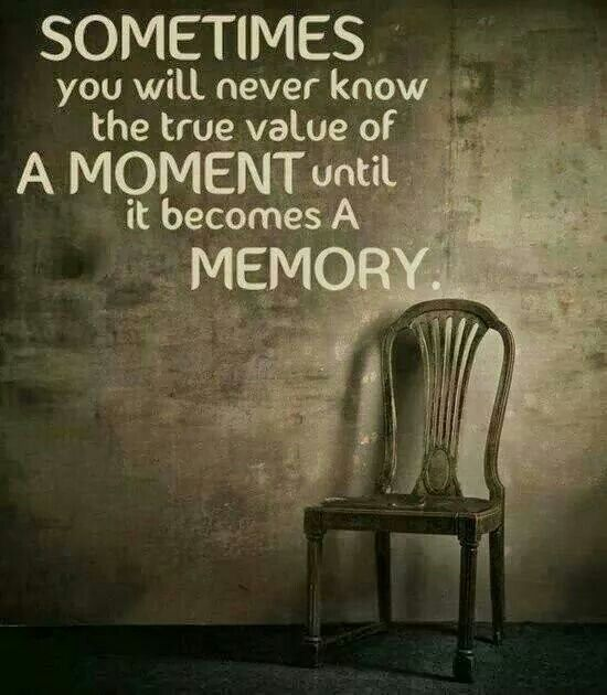 Dr Seuss Quote The Empty Chair Reminds Me Of The First