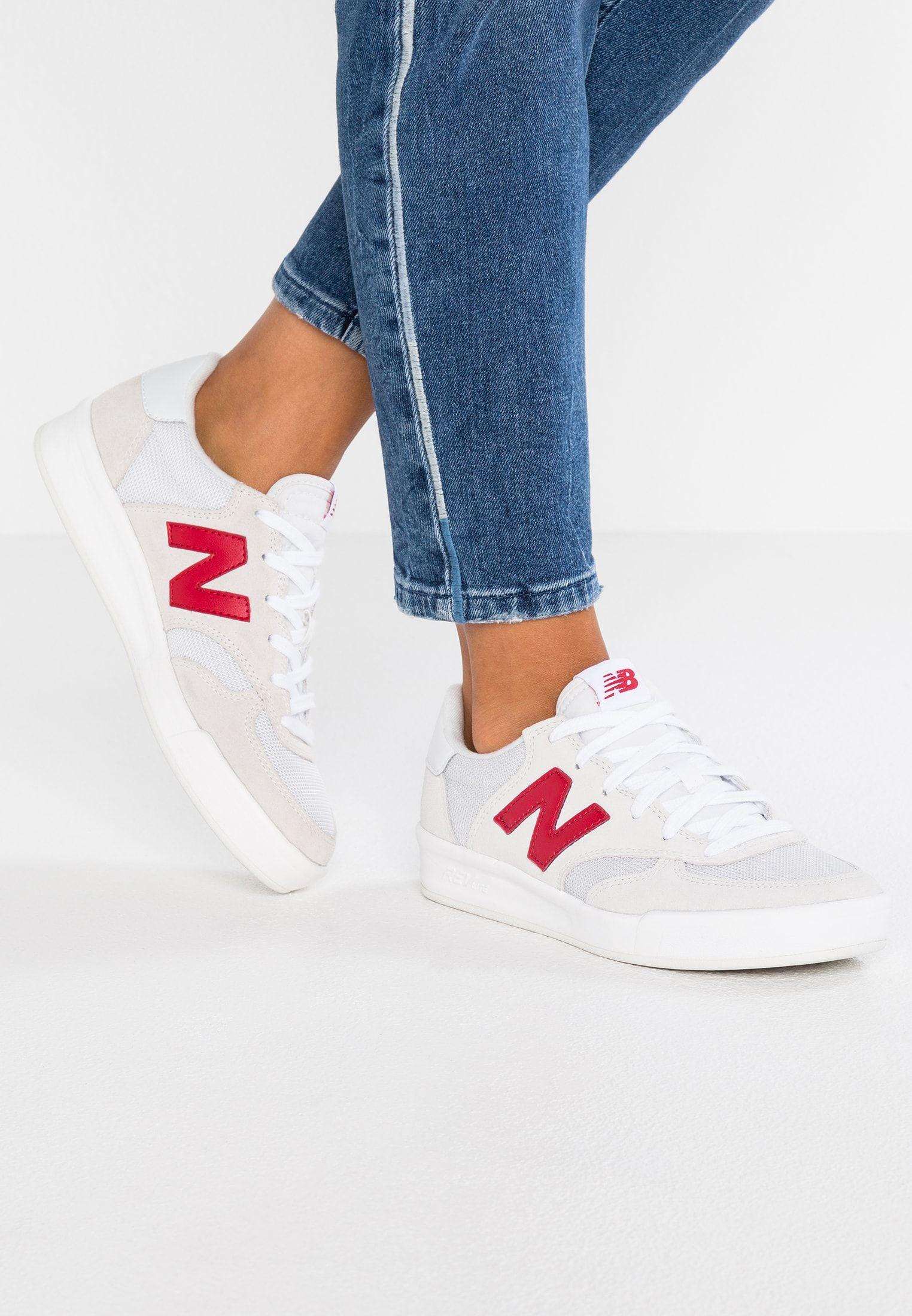 WRT30 Sneakers laag white @ Zalando.be | schoenen in