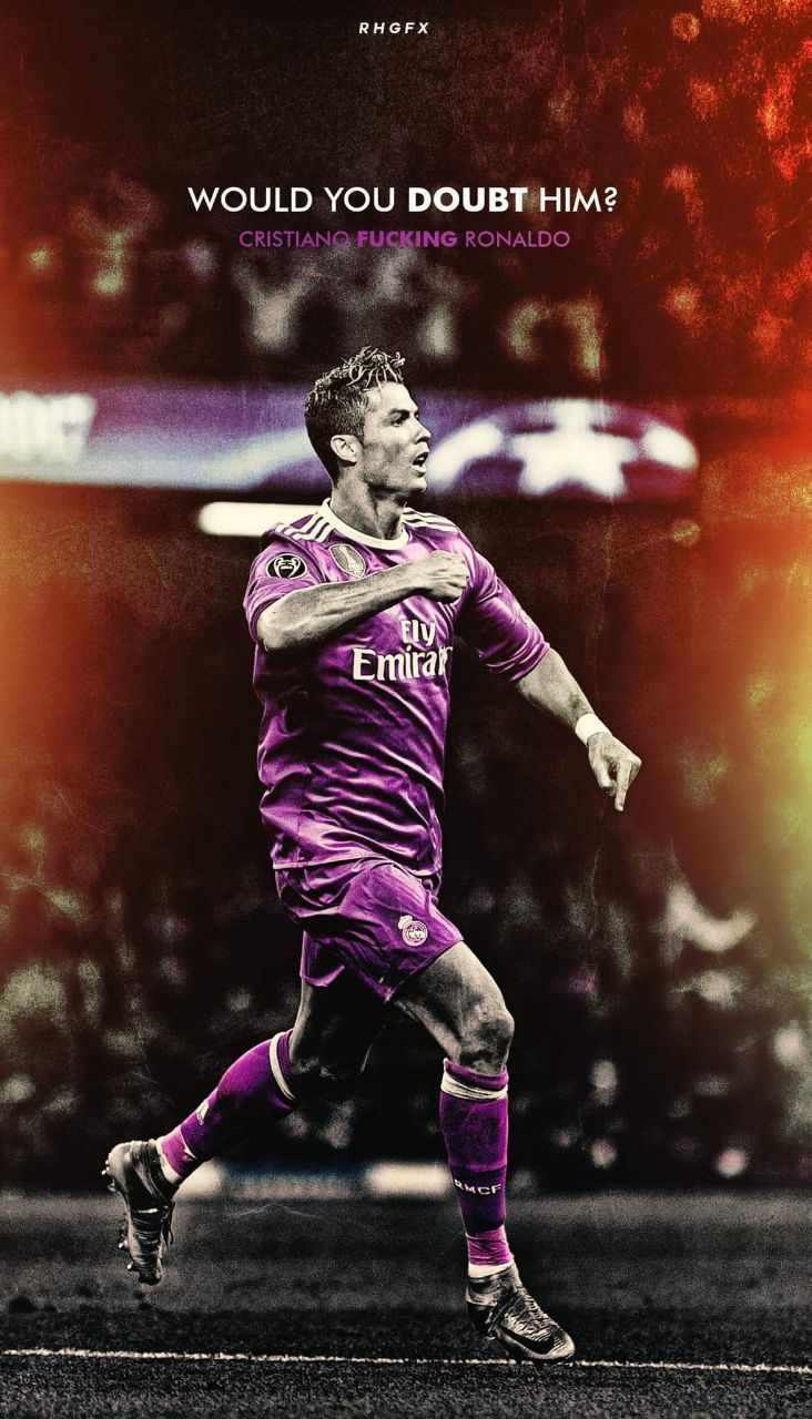 Pin By Aceitis On Legends Of Football Real Madrid Cristiano Ronaldo Ronaldo Cristiano Ronaldo 7
