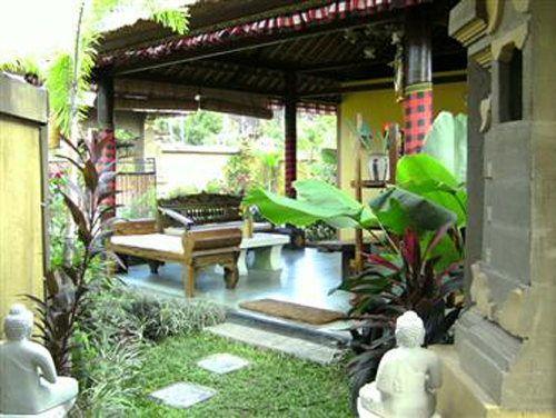 SolusiProperti : Villa Style Bali Modern