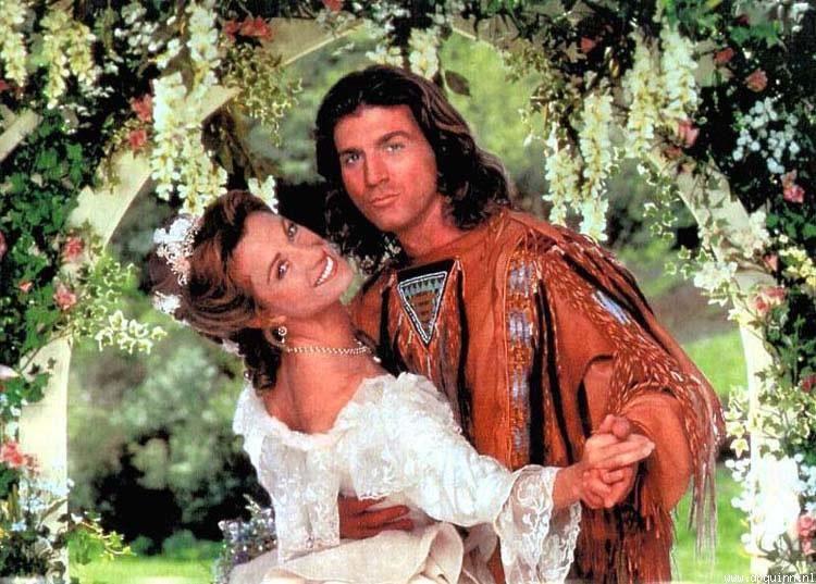 Quinn Dress Seymour Woman Medicine Dr Jane Wedding