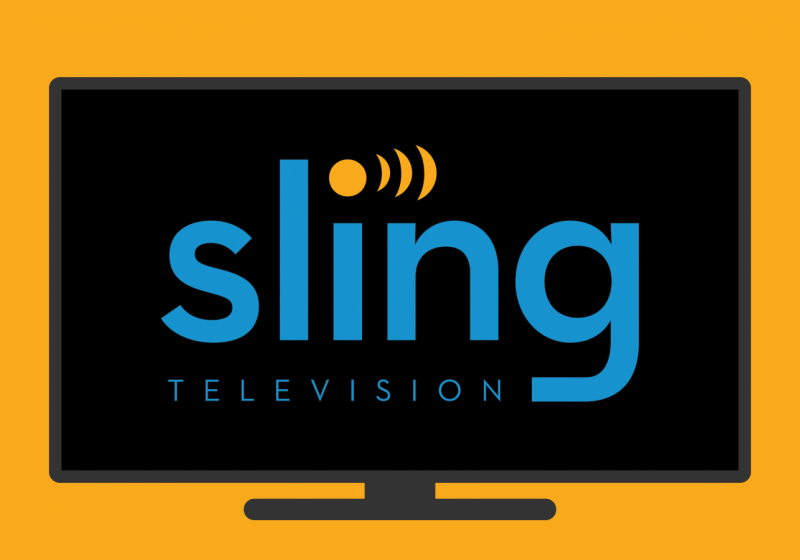 Sling TV adds Showtime, expands addon lineup with new