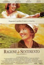 Ragione e Sentimento (Sense and Sensibility) by Ang Lee (1995)