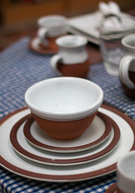 Kerrygold Ballymaloe Literary Festival Of Food Wine Christmas Tableware Tableware Tableware Set