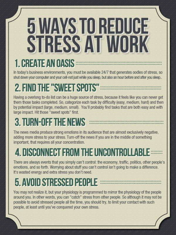 Quotes Dealing With Stress At Work. QuotesGram