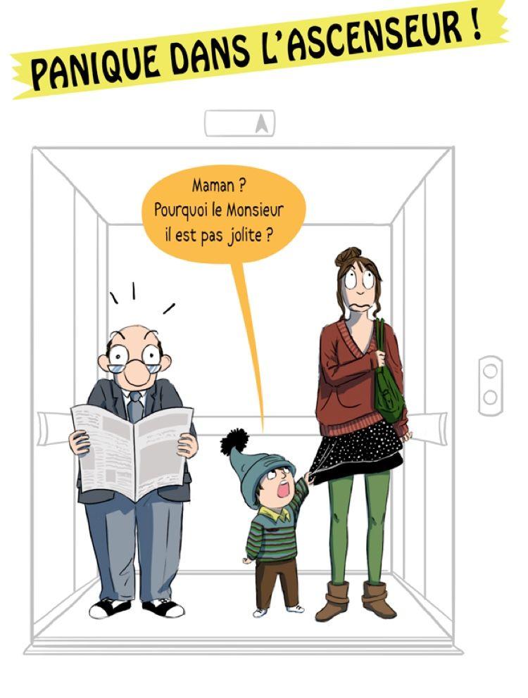"""Résultat de recherche d'images pour """"dessins du jour humour prendre l'ascenseur"""""""""""