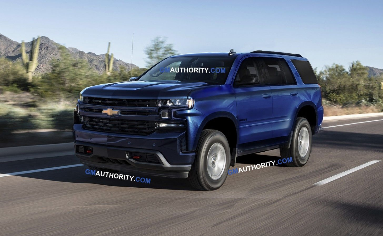 2021 Chevrolet Ltz Z71 Pictures In 2020 Chevrolet Tahoe Chevy