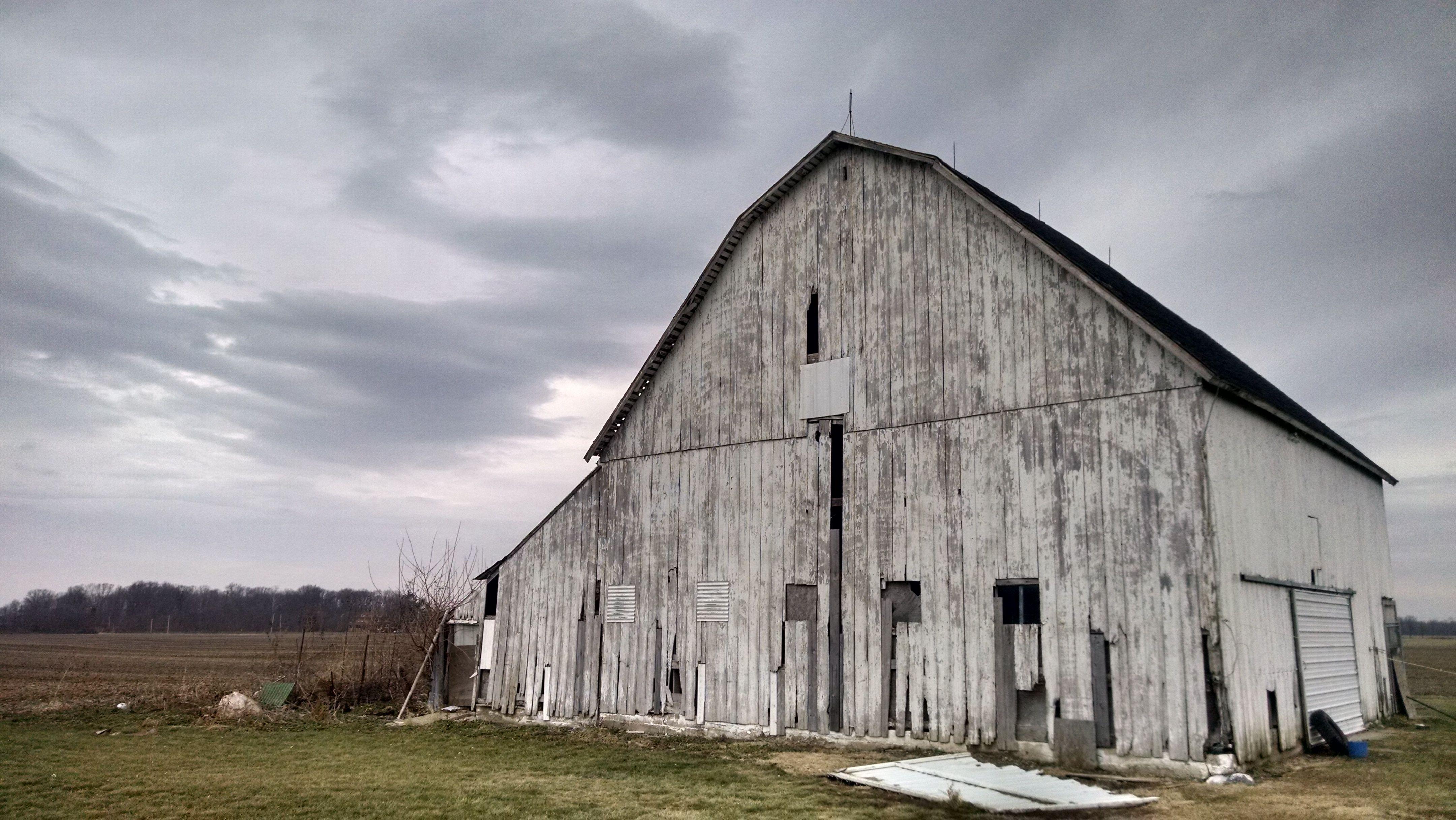 Pin by bonnie licklider on barn beauty old barns farm