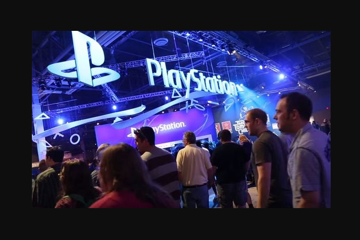 Sony PS5 Reddit leak, news, specification and all the