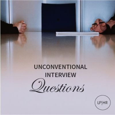 sample interview questions for entrepreneurs