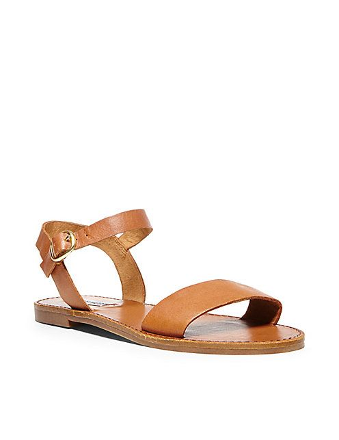 Women's Sandals - Free Shipping   Steve Madden