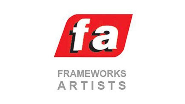 Frameworks Artists Recruiting 3d Artist Vfx Artist
