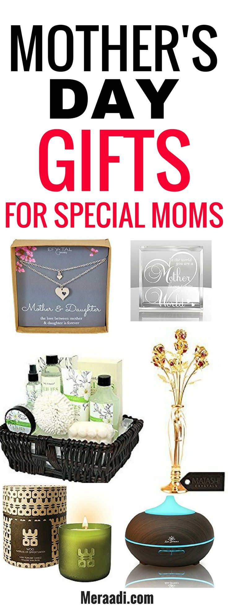diy mothers day gifts for aunts