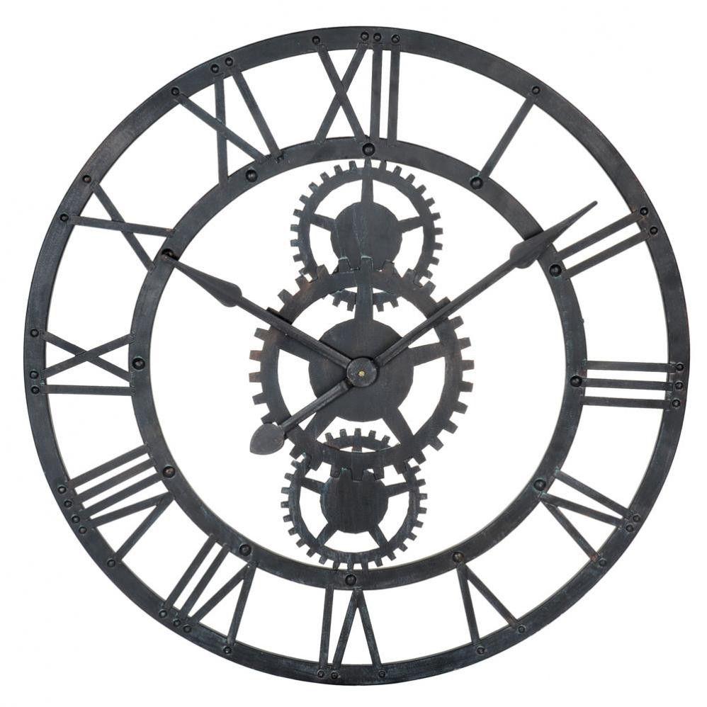 horloge temps modernes maisons du monde orologi pinterest temps modernes horloge et. Black Bedroom Furniture Sets. Home Design Ideas