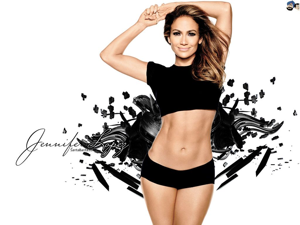 Jennifer Lopez Wallpapers Images Photos Pictures Backgrounds