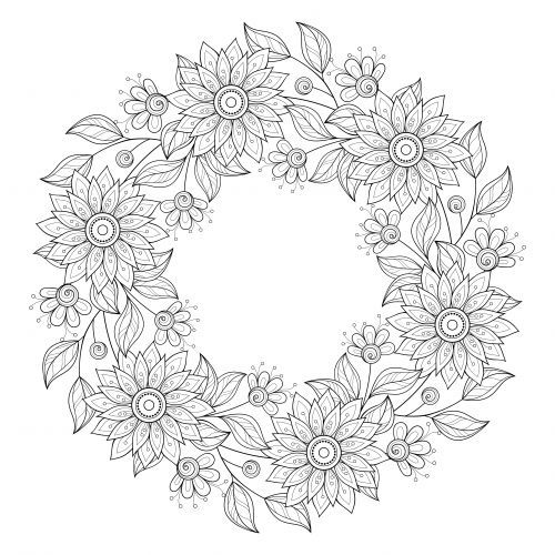 - Pin On Coloring Books Printable