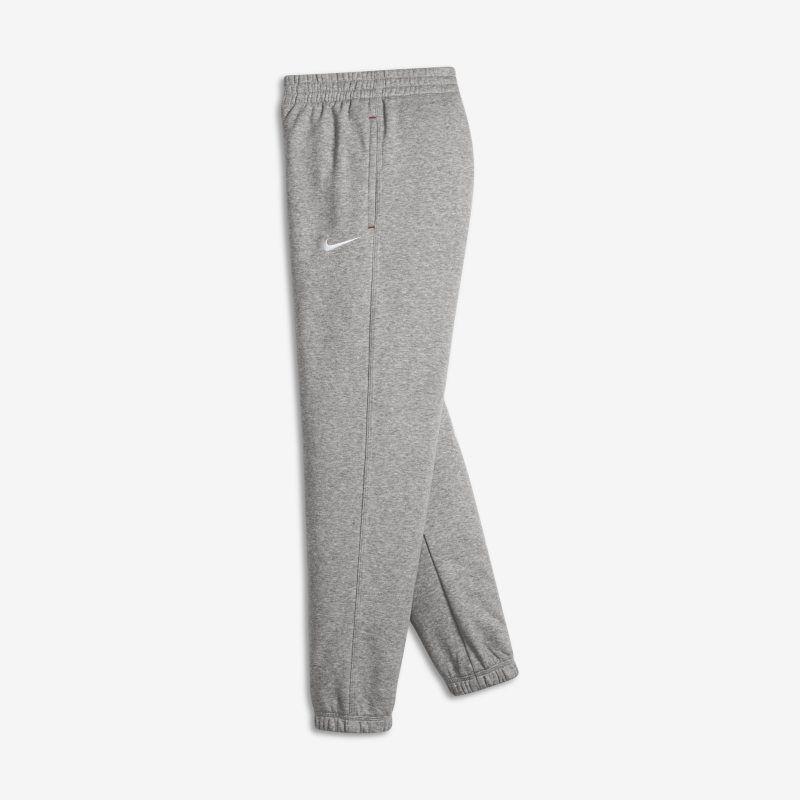Brushed,Fleece Cuffed (8y,15y) Older Boys\u0027 Sweatpants