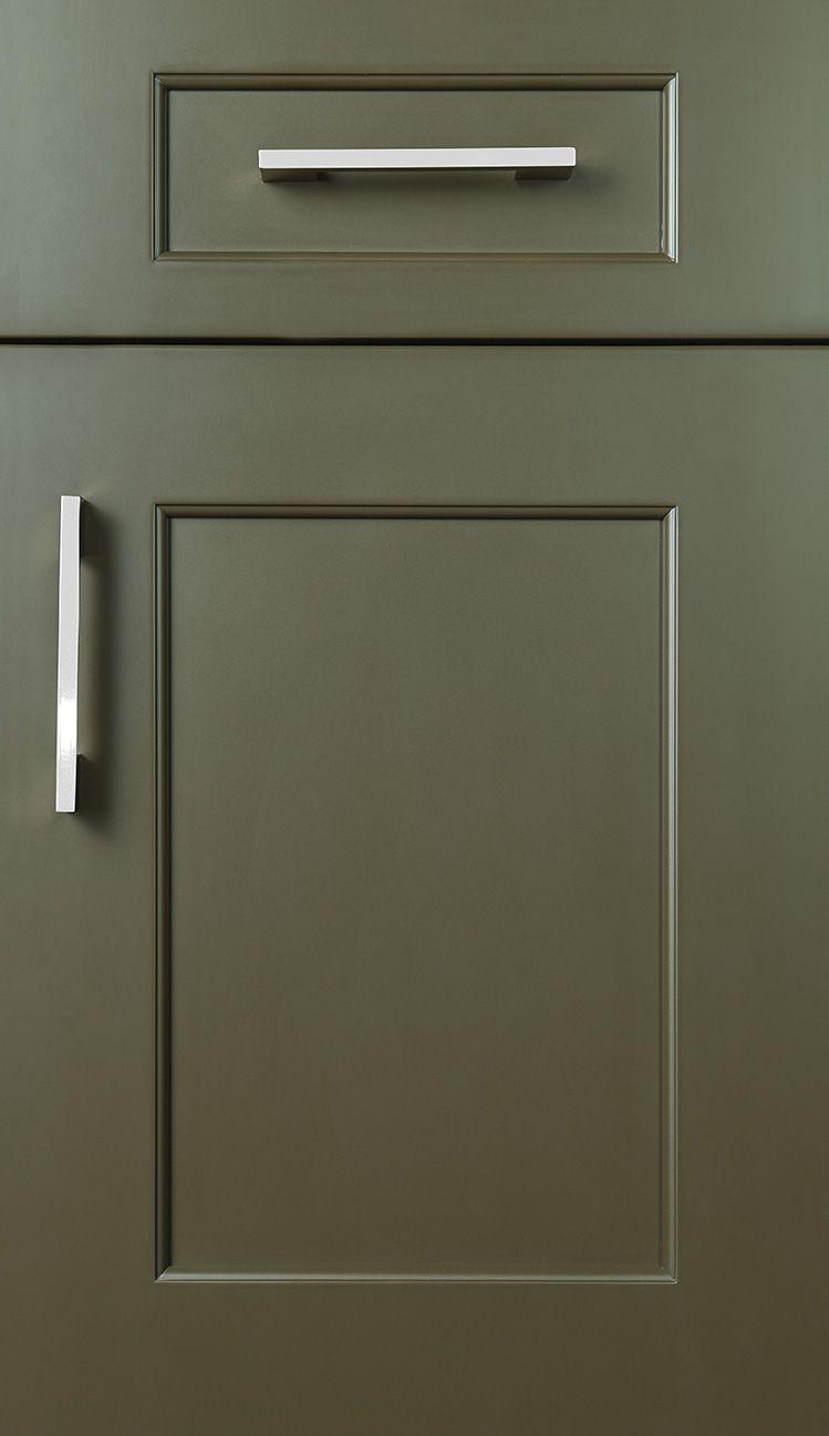Nett Küchenschranktüren Angebote Galerie - Küchenschrank Ideen ...
