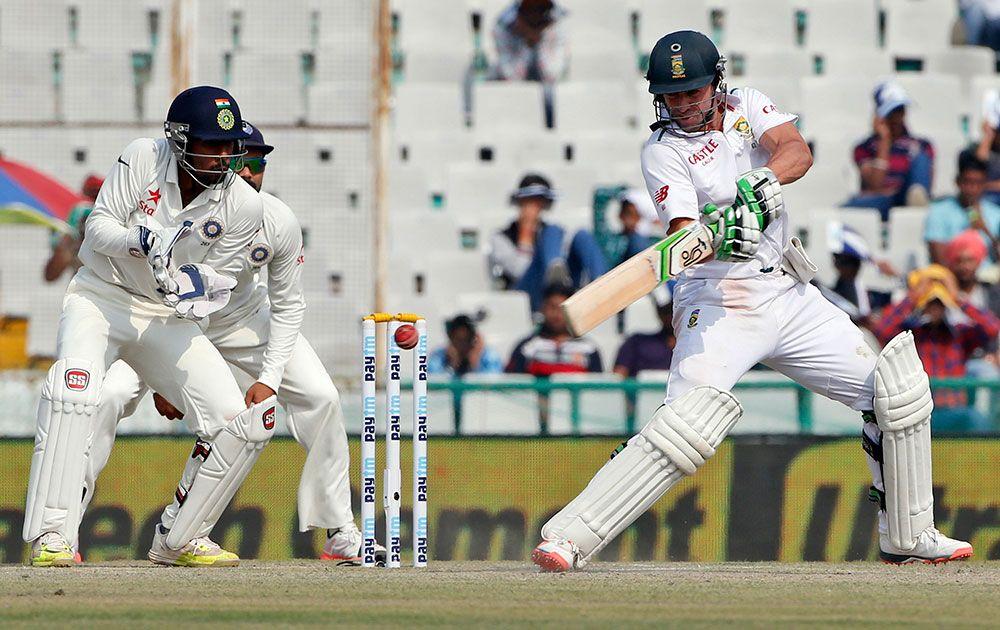 Pin on SPORT Cricket