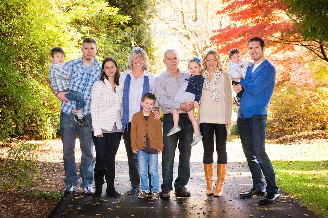 Image Result For Best Outdoor Family Portraits