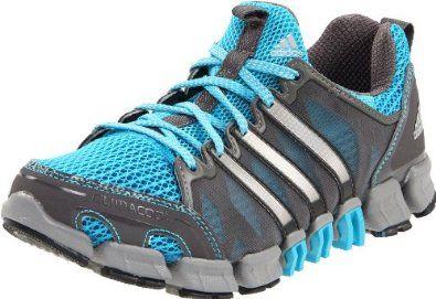 adidas Women`s Clima Ride Tr W Running Shoe
