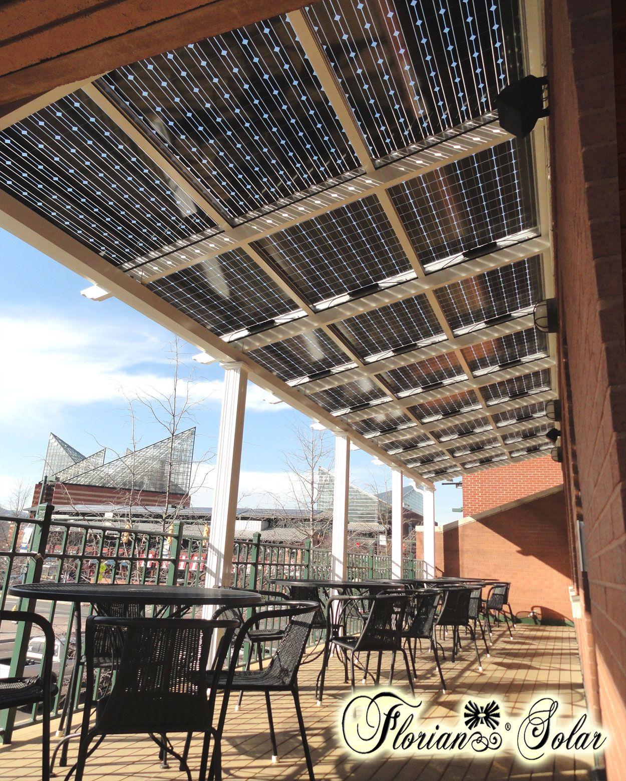 Porch Light Denver: Pin By Mark Beverly On TWC Solar