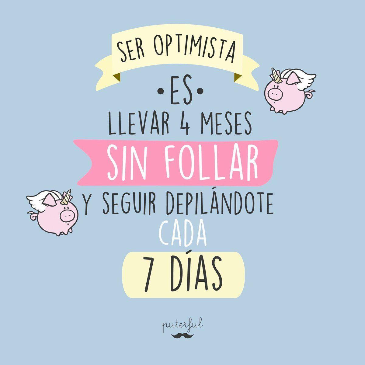 Optimista!!!
