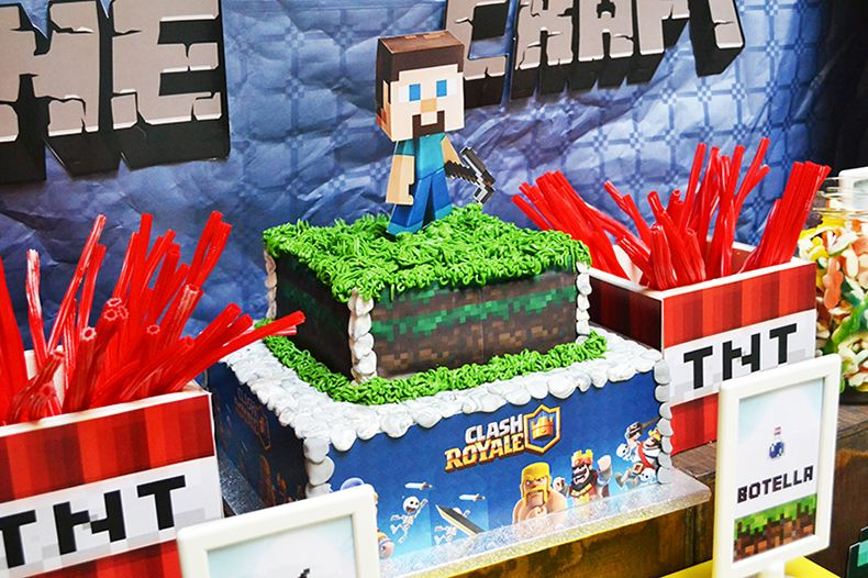 Candy bar mine kraft minecraft pinterest candy bar mine kraft voltagebd Gallery
