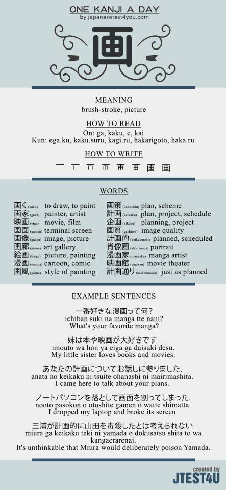 46++ Mangaka schedule ideas