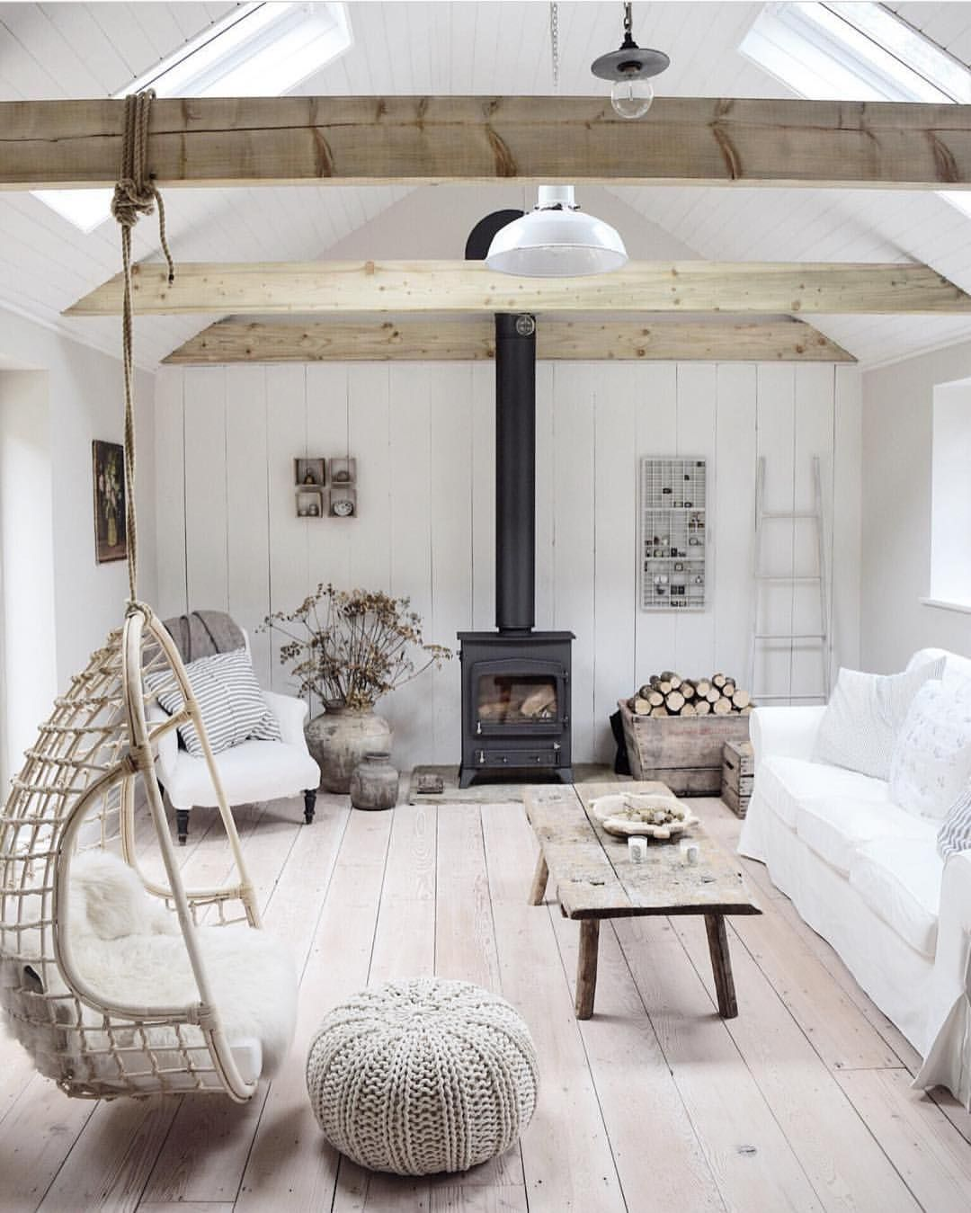 Pin by Eva Lemmert on Drin | Pinterest | Happy friday, Interiors and ...