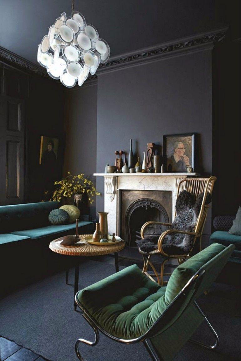 black living rooms ideas inspiration living room ideas room