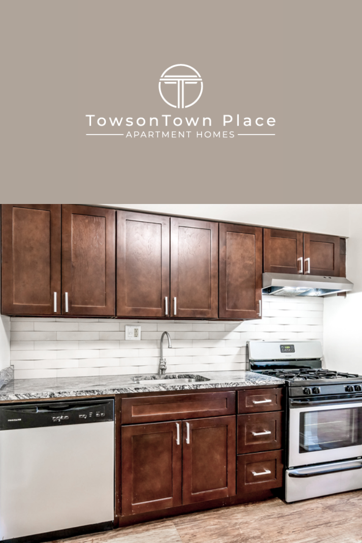 Towson Md Apartments For Rent Towsontown Place Apartment Homes Apartment Home Apartments For Rent