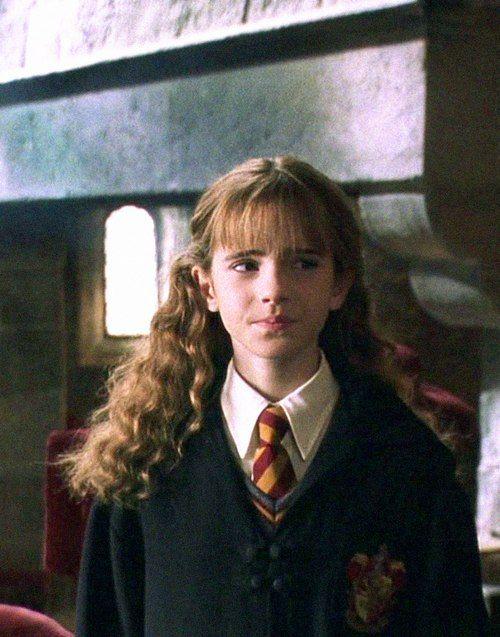 Model Citizen Media Adli Kullanicinin Harry Potter Panosundaki Pin Harry Potter Filmleri Harry Potter Harry Potter Sanati