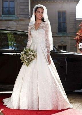 Wg3401 wedding dress wedding dress recycled bride and weddings davids bridal wg3401 wedding dress 425 junglespirit Gallery