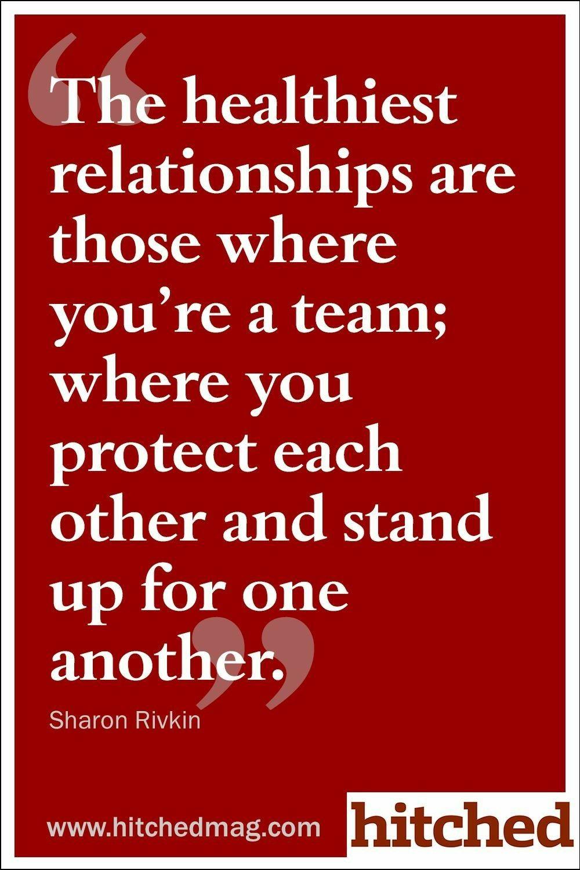 Gudfrulig dating relation råd