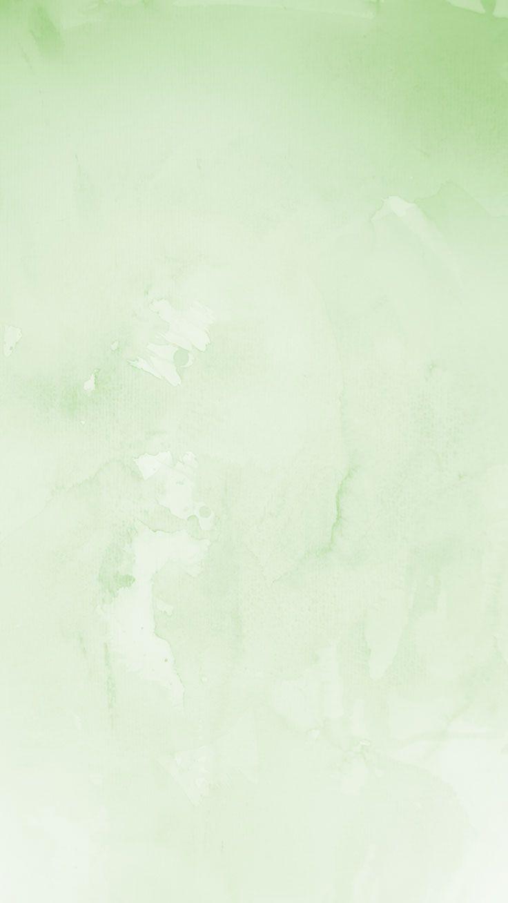 31 Ideas Aesthetic Wallpaper Iphone Pastel Mint Mint Green Wallpaper Mint Wallpaper Plain Wallpaper Iphone