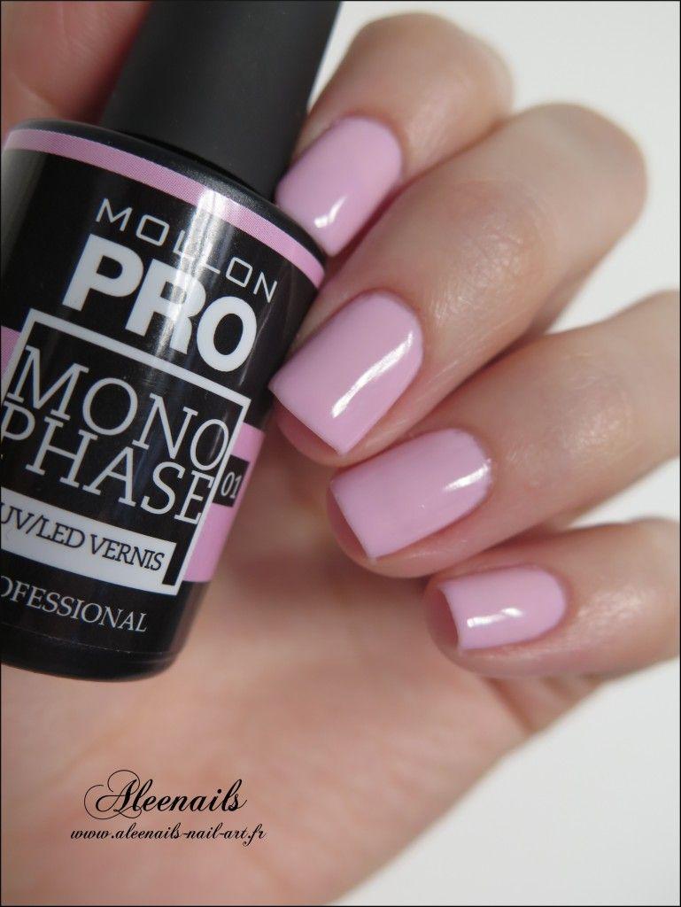 http://aleenails-nail-art.fr/vernis-monophase-01-gisele-mollon-pro ...