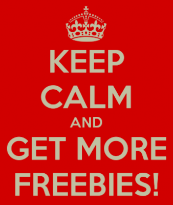 February Freebies & Deals~from free Chipotle chips & guac to a Valentine's Dinner at Season's 52....check these out!