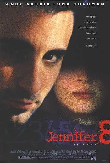 Download Jennifer 8 Full-Movie Free