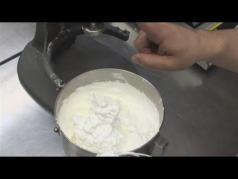 How To Make Icing Without Icing Sugar Icing Sugar Also Called Confectioners Sugar Boiled Icing Recipe Frosting Without Powdered Sugar How To Make Frosting