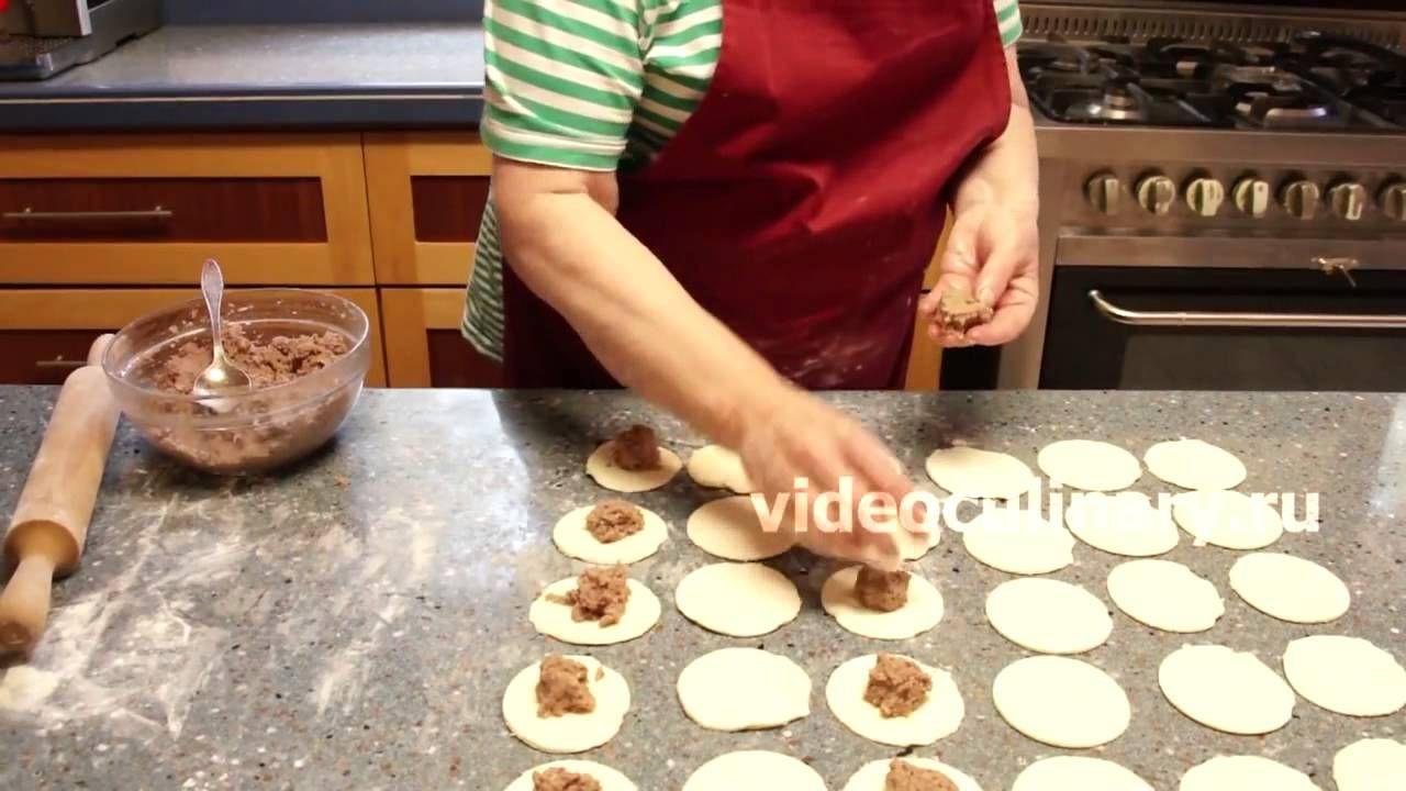 рецепт домашней колбасы от бабушки эммы