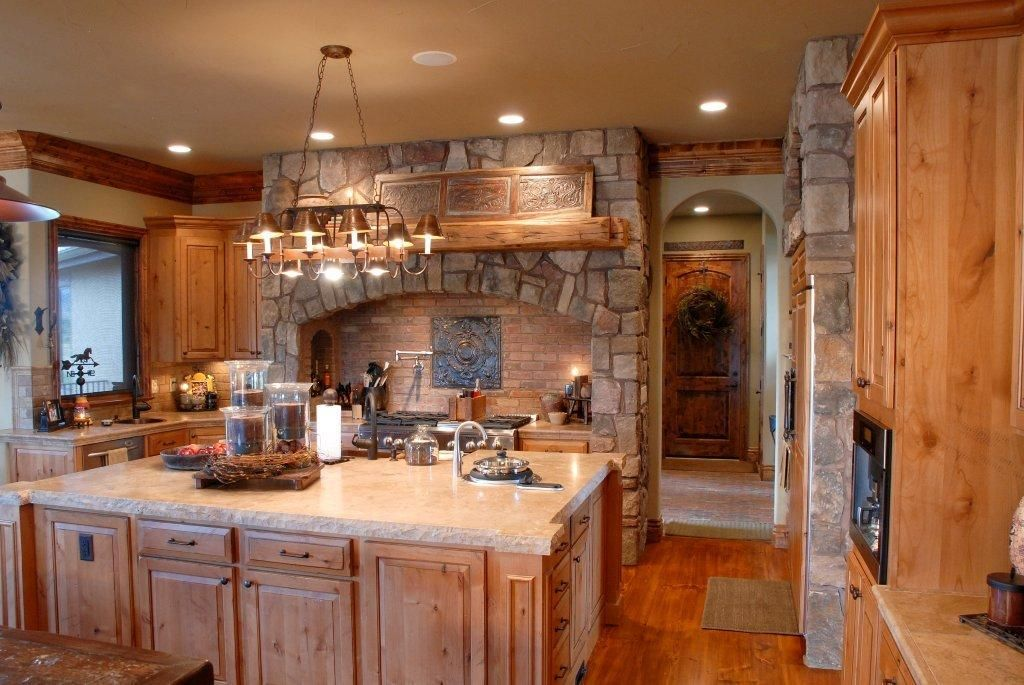Kitchen Cabinets Denver | Kitchen Remodeling Denver | Custom Design By The  Kitchen Showcase
