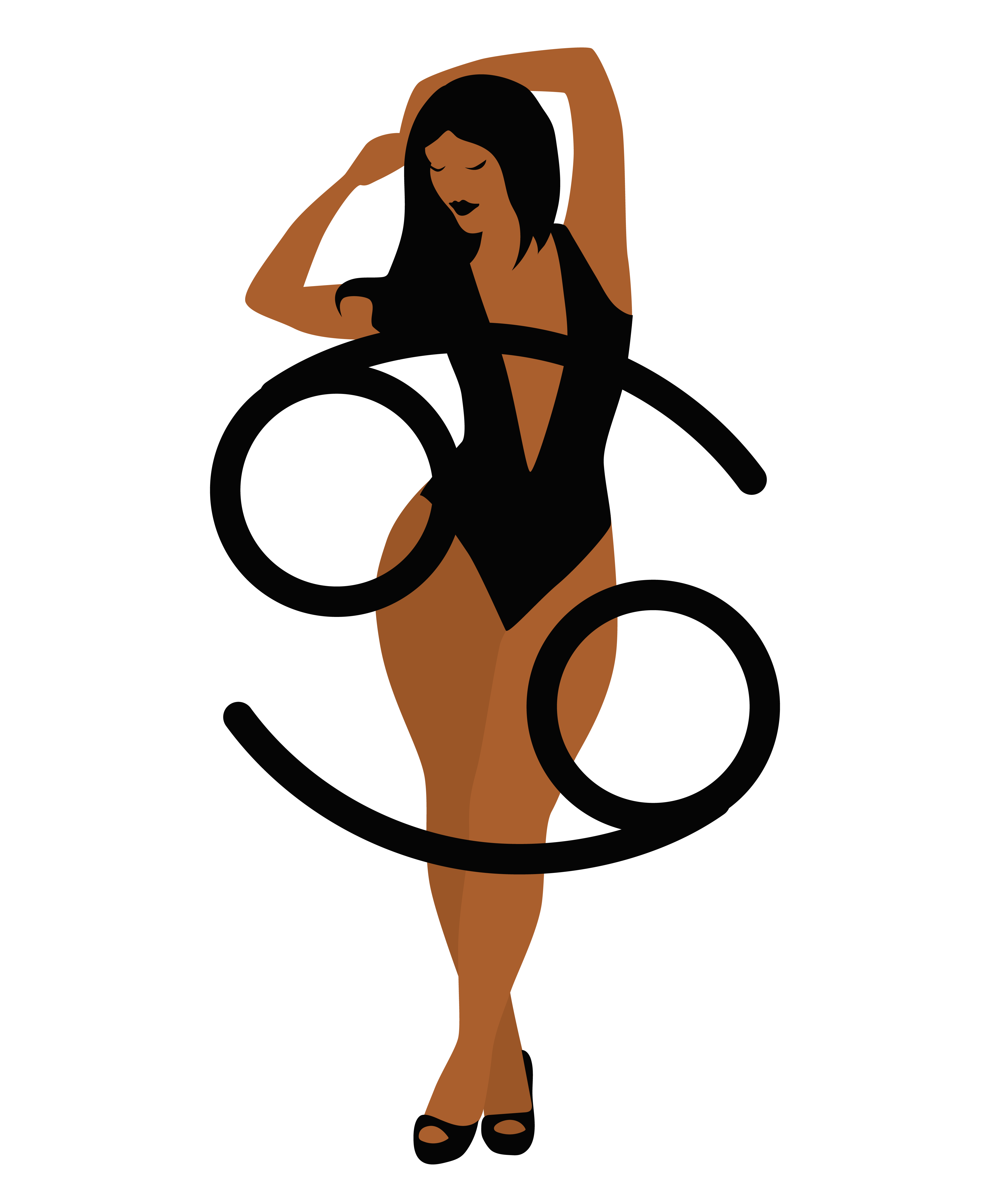 How You Like It In Bed According To Your Sign Cancer Zodiac Women Zodiac Zodiac Signs